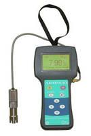 Анализатор кислорода АКПМ-1-02П
