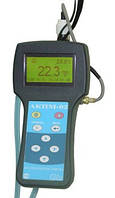 Анализатор кислорода АКПМ-1-02Т