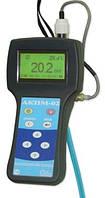 Анализатор кислорода АКПМ-1-02ГМ