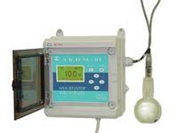 Анализатор кислорода АКПМ-1-01Л