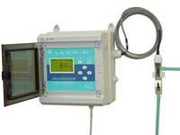 Анализатор кислорода АКПМ-1-01Т