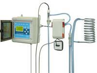Анализатор кислорода АКПМ-1-01Г