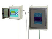 Анализатор кислорода АКПМ-1-01ГД