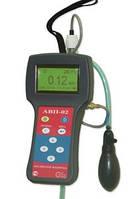 Анализатор водорода АВП-02Г