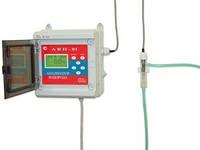 Анализатор водорода АВП-01Т