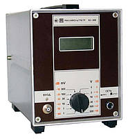 Вольтметр переменного тока В3-38В