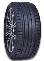 Шины Kinforest KF550 225/55 R18 102W XL