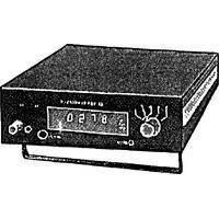Вольтметр универсальный РВ7-32