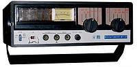 Вольтметр универсальный В7-37