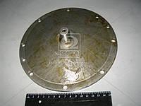 Крышка диафрагмы (МТЗ). 70-2409030-Б, фото 1