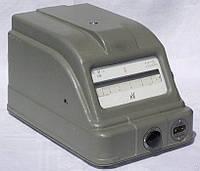 Вольтметр лабораторный С196