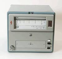 Вольтметр лабораторный С197