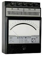 Вольтметр лабораторный Э545