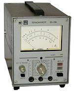 Измеритель RLC Е6-13А