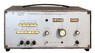 Измеритель RLC Е7-9