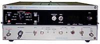 Измеритель модуляции и девиации частоты СК3-43