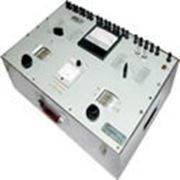 Измеритель параметров силовых трансформаторов К507