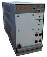Источник переменного напряжения (тока) Б2-2