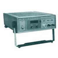 Источник постоянного напряжения (тока) Б5-44А