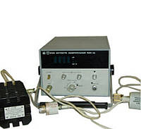 Измеритель мощности М3-56