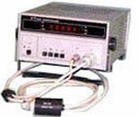 Измеритель мощности М3-96