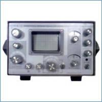 Измеритель параметров линий передач Р5-10/1