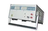 Источник постоянного напряжения (тока) Б5-46
