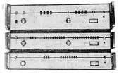 Комплексная измерительная установка К2-38