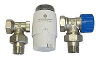 Комплект радиаторный угловой 602200009 schlosser