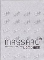 Этикетка с тиснением логотипа компании