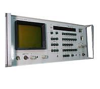Анализатор спектра С4-77