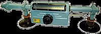 Аттенюатор Д2-14