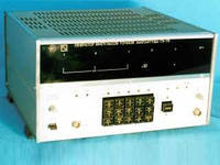 Генератор импульсный Г5-75