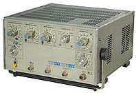 Генератор импульсный Г5-78