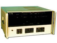Генератор импульсный Г5-80