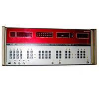 Генератор импульсный ГК5-83