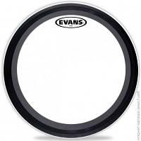 Пластик Для Барабанов Evans BD22EMAD