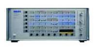 Генератор сигналов произвольной и сложной формы Г6-39