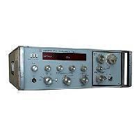 Измеритель модуля коэффициентов передачи и отражения РК2-47