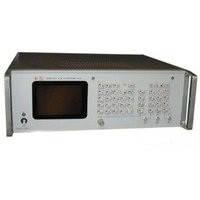 Измеритель модуля коэффициентов передачи и отражения Р2-86