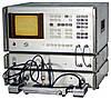 Измеритель комплексных коэфициентов передачи и отражения Р4-38