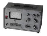Измеритель параметров электронных ламп и полупроводниковых приборов Л2-54