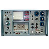 Измеритель параметров электронных ламп и полупроводниковых приборов Л2-56