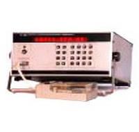 Измеритель параметров электронных ламп и полупроводниковых приборов Л2-76