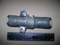 Клапан редукционный в сб. ЯМЗ 7511 (ЯМЗ). 238Б-1011048