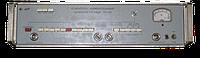 Усилитель измерительный У4-28