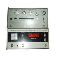 Измеритель электрических и магнитных свойств материалов Ш1-9
