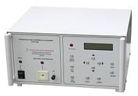 Электроустановка УПУ-5М
