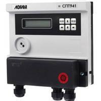 Тепловычислитель СПТ 941.10