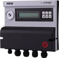 Тепловычислитель СПТ 943.2